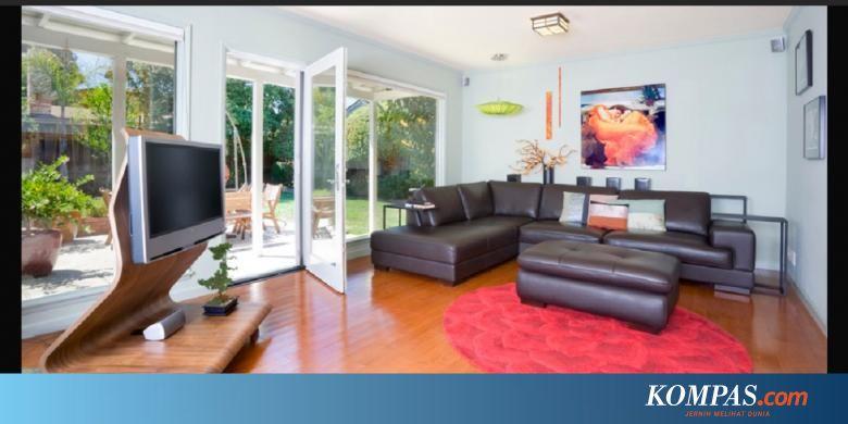 Desain Interior Kamar Tidur Utama 4x3  lampu kamar tidur dan ruang keluarga harus dibedakan ini