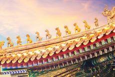 8 Negara Terbaik Pilihan Studi di Asia Versi QS Rankings