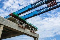 Kalimantan Selatan Berencana Bangun Jembatan Terpanjang di Indonesia