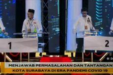 Pilkada Surabaya, Kelompok-kelompok Bernama Banteng Bermunculan