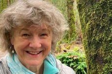 Sangat Senang Setelah Divaksinasi Covid-19, Nenek Ini Justru Tewas Ditabrak Lari