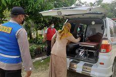 55 Warga di Ngawi Mual, Muntah dan Diare Usai Santap Nasi Kotak