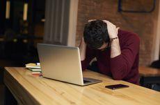 Cara Mengelola Stres di Kantor