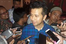 Bupati Trenggalek Emil Dardak Bantah Kabar Wakilnya Menghilang Akibat Tekanan Politik