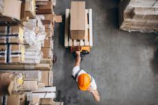 Logistik: Pengertian, Tujuan, Manfaat, Kegiatan dan Sistemnya