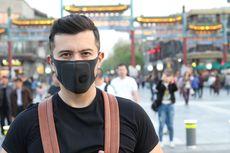 Cegah Corona, Ini Kata Ahli Kesehatan Dunia tentang Masker Non-medis