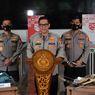 Polisi Virtual Mulai Aktif, Polri Sebut 3 Akun Sudah Ditegur