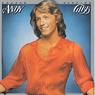 Lirik dan Chord Lagu (Love is) Thicker than Water - Andy Gibb