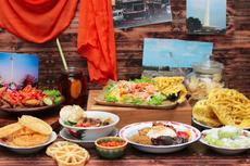 Mengenal Budaya Kuliner Betawi, dari Istilah Penting sampai Sajian Lebaran