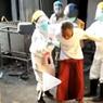 Viral Video ODP Mengamuk dan Ancam Bunuh Diri Saat Dijemput Petugas, Ini Faktanya