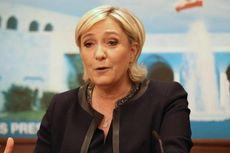 Pemimpin Sayap Kanan Perancis Hadapi Ancaman Penjara Setelah Sebar Gambar Kekejaman ISIS