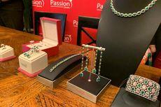 Perhiasan Berlian yang Memiliki Makna untuk Orang Terkasih