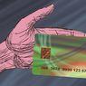 WHO Sebut Uang Bisa Sebarkan Corona, Pemprov DKI Minta Masyarakat Gunakan Transaksi Non-Tunai