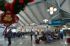 [POPULER NUSANTARA] Tiba di Bandara Manado, 103 Penumpang Positif Covid-19 | 3 Perusak Gereja Sidang Jemaat Kristus Ditangkap