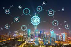 Siap-siap, Teknologi 5G yang Dinanti Dunia Sudah di Depan Mata
