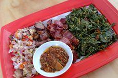3 Tempat Jual Sei Sapi di Semarang, Cocok buat Makan Siang