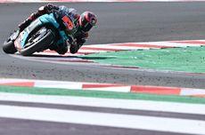 Hasil Investigasi MotoGP Yamaha Bersalah, Bagaimana Nasib Pebalapnya?