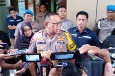 5 Fakta Rombongan Tur Jihad ke Jakarta, Mengaku Antar Emak-emak hingga Resmi Dibatalkan