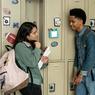 All Together Now, Rahasia di Balik Keceriaan Seorang Remaja, Segera di Netflix
