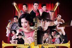 Sinopsis The Sound of Chaopraya, Drama Thailand Terbaru di Viu