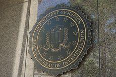 Hari Ini dalam Sejarah: FBI Berdiri 111 Tahun Lalu