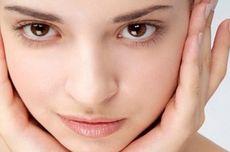8 Penyebab Flek Hitam di Kulit yang Baik Diantisipasi