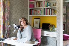 Biar Lebih Produktif, Simak 3 Tips Nyaman Bekerja di Rumah