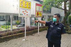Video Viral Pencuri Masuk Ruang Isolasi Covid-19 RSUD Dr Pirngadi Medan