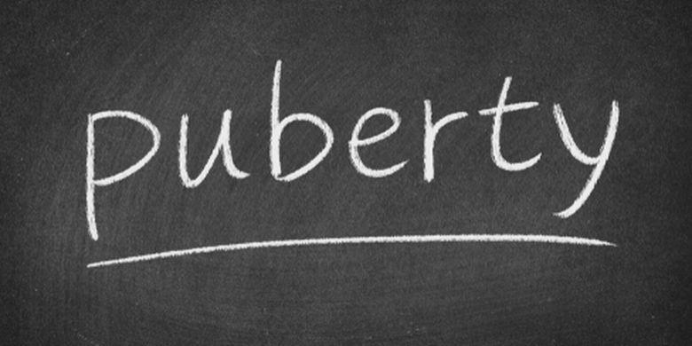 Masa pubertas adalah periode yang unik dan khusus, ditandai dengan perubahan-perubahan pada perkembangan tertentu yang tidak terjadi pada periode sebelumnya dalam rentang kehidupan manusia.