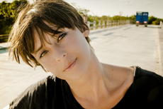 Lirik dan Chord Lagu Sea of Love - Cat Power