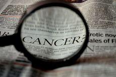 Kanker Kelenjar Getah Bening, Macam-Macam dan Gejalanya