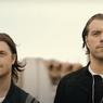 Lirik dan Chord Lagu More Than You Know - Axwell & Ingrosso