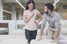 Kapan Harus Mengganti Perlengkapan Rumah Tangga? Ini Panduannya