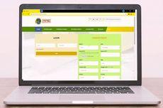 Begini Cara Mengajukan Permohonan Informasi Pertanahan secara Online