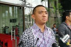 Kepercayaan Publik ke KPK Turun 3 Persen, Ini Kata WP KPK...