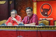 Kursi Wagub DKI Kosong Setahun, Djarot Doakan Anies Tak Lama-lama Menjomblo
