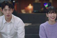 5 Fakta Menarik Drama Korea Start-Up, Lokasi hingga Nama Aktor
