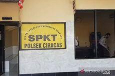 Korban Penyerangan Polsek Ciracas oleh Oknum TNI Dipindahkan ke RSPAD Gatot Soebroto