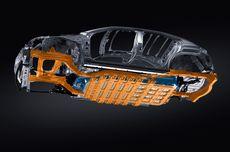 Indonesia Siap Jadi Basis Produksi Mobil Listrik Global.