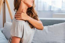 6 Gejala Kanker Tiroid yang Perlu Diwaspadai