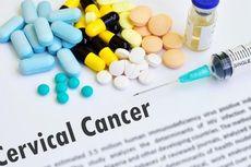 Ditemukan Jenis Baru Kanker Serviks