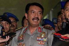 Budi Gunawan Tak Akan Hadiri Sidang Perdana Praperadilan di PN Jaksel