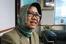 Peneliti LIPI: Isu Presiden 3 Periode Muncul sejak Era SBY hingga Jokowi