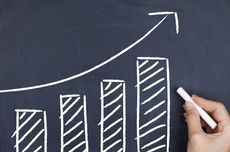 Tinggi Ketidakpastian, Ekonomi Kuartal III dan IV Sulit Diproyeksi
