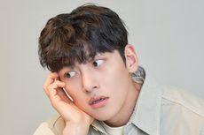 Bersuara Merdu, 5 Aktor Korea Ini Sering Jadi Pengisi Soundtrack Drakor