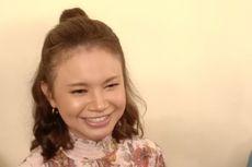 Rossa Punya Misi Bergabung dengan SM Entertainment