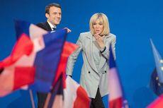 Memetik Pelajaran dari Presiden Termuda Prancis Emmanuel Macron