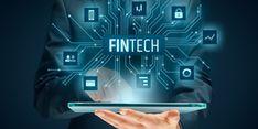Aftech Klaim Program Kartu Prakerja Mempercepat Inklusi Keuangan