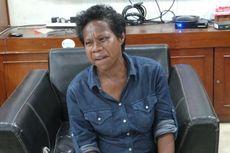 Mantan Tahanan Politik Lolos Jadi Anggota DPRD DKI
