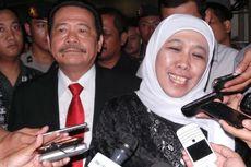 PKB: Ical Manfaatkan Khofifah untuk Tingkatkan Elektabilitas